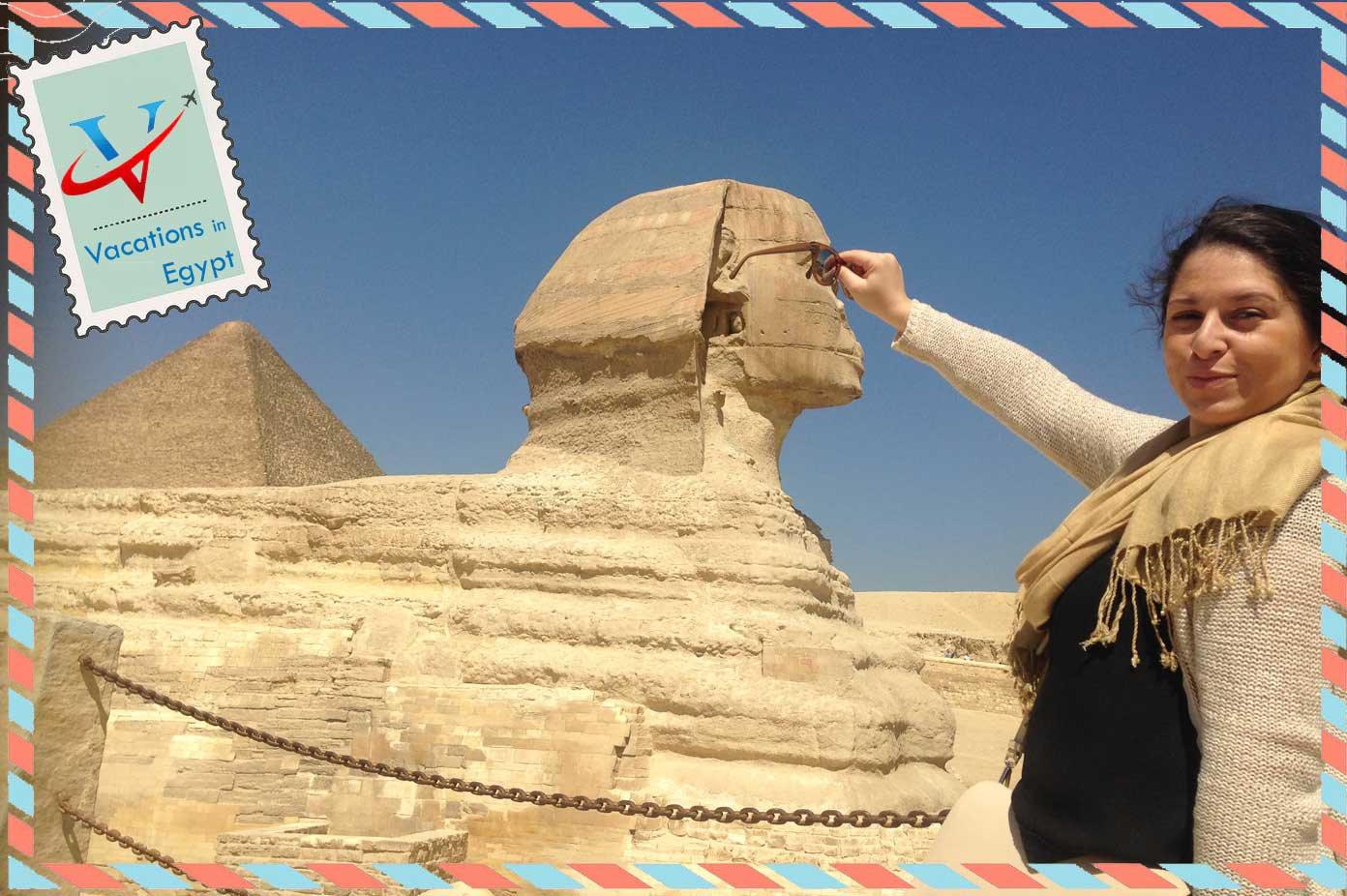 traveling to egypt during ramadan