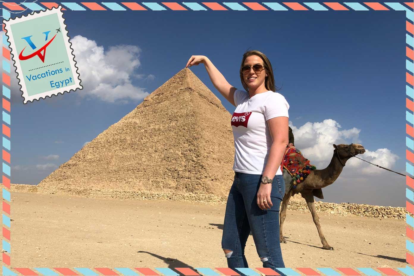 Cairo luxury private tours