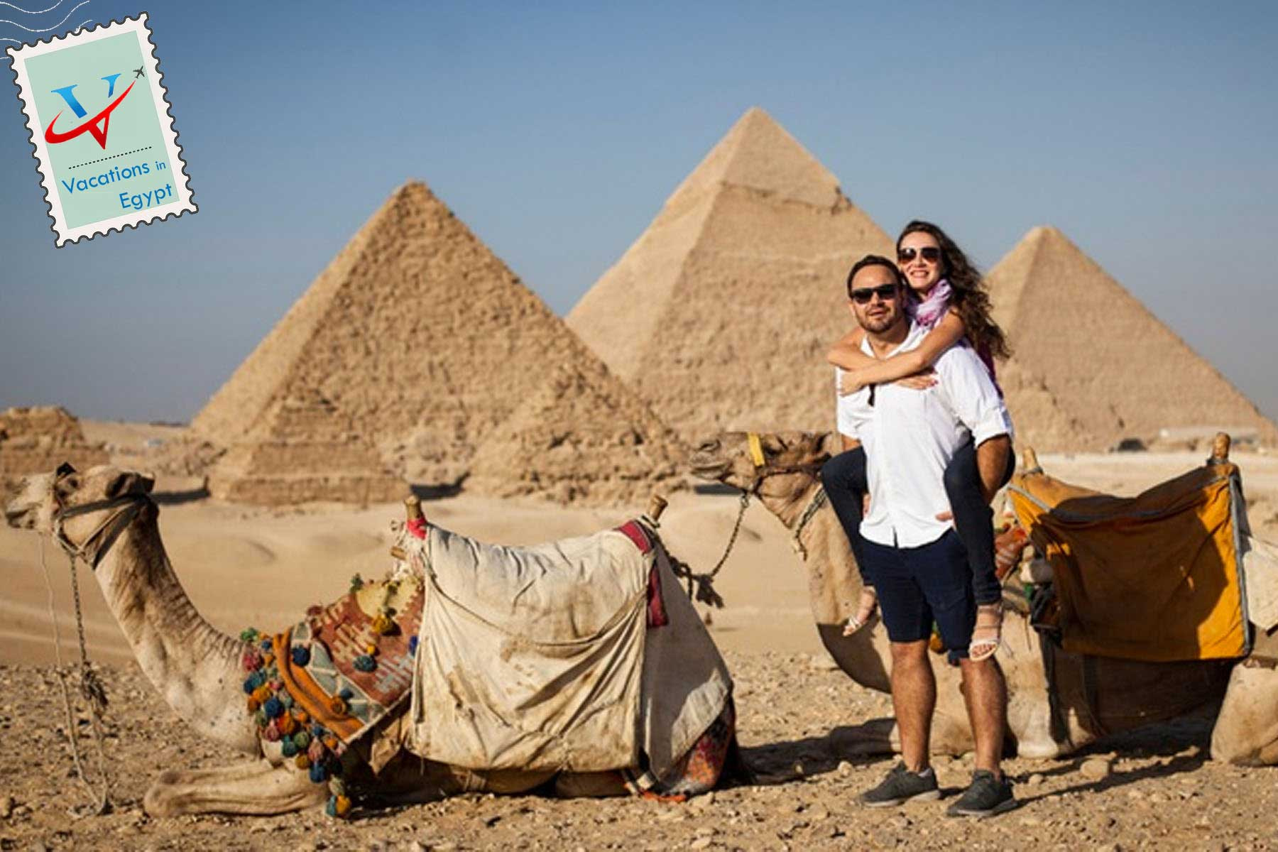 cheap egypt tours packages