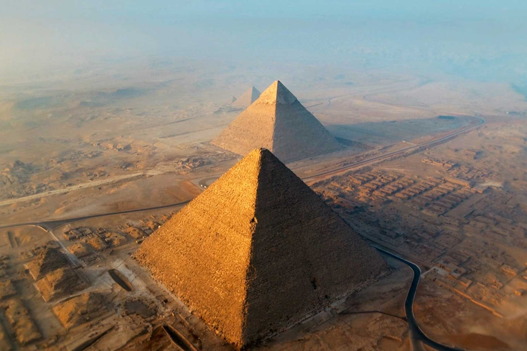 top 10 things to do in egypt