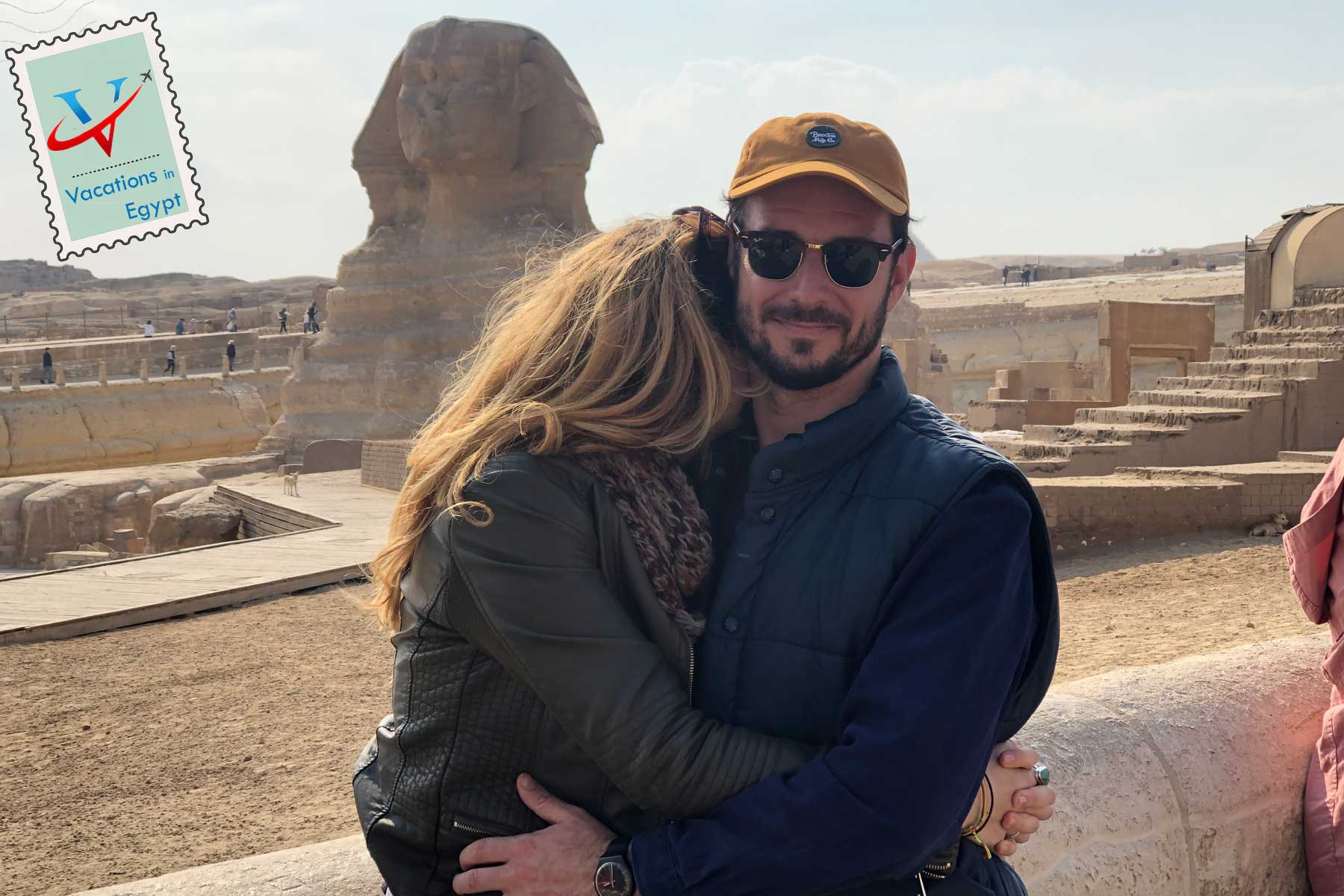 All Inclusive Honeymoon Egypt