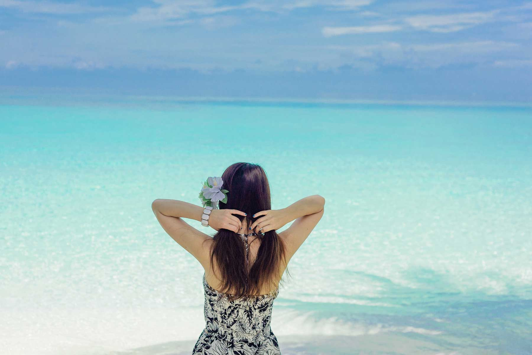 Honeymoon Sharm El Sheikh