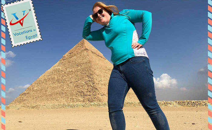 11 Day Egypt Itinerary