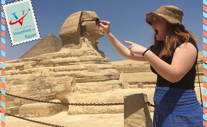 9 Day Egypt Itinerary